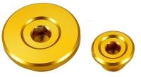 MOTOCROSS-Engine Plugs(ASEP)