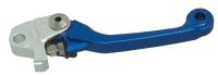 MOTOCROSS-Flexible Brake Lever (ACLB)
