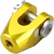 越野車-U型剎車桿扣環(ASRBC)