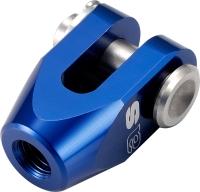 越野车-U型刹车杆扣环(ASRBC)