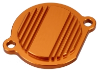 Oil Filter Cover(ASOC)