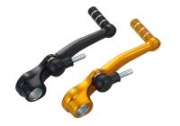STREET BIKE-Shift/Gear Lever(ASSC)