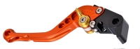 STREET BIKE-CNC Adjustable Clutch Lever(ACLC)