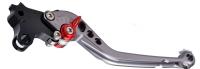 STREET BIKE-CNC Adjustable Brake Lever(ACLB)
