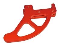 后轮碟刹盘防护盖(ASRDG)