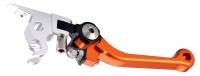 MOTORCROSS-Flexible Brake Lever (ACLB)