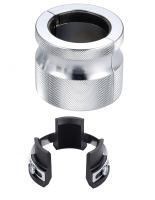 工具-避震器油封工具(ASOT)