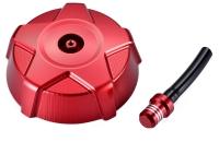 越野车-排气管油箱盖(ASGT)