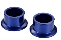 MOTOCROSS-Rear Wheel Spacers(ASWS)