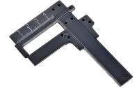 工具-油標尺(ASOT)