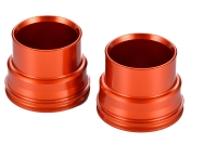 MOTOCROSS-Front Wheel Spacers(ASWS)