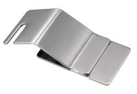 工具-大白铁拨胎器(ASOT)