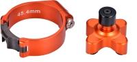越野車-束環45.4mm(ASLC)