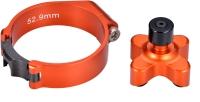 越野车-束环52.9mm(ASLC)