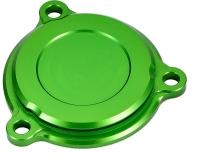 Oil Filter Cover(ASOC)