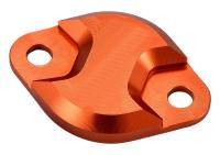 工具-汽缸外盖(ASOT)
