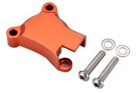 变速油泵护盖组(ASCCG)