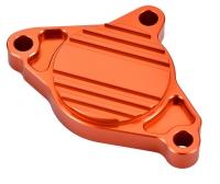 Oil Pump Cover(ASOT)