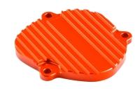越野车-SXS汽缸头外盖(ASCTC)