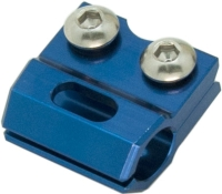 刹车油压线夹(ABLC)