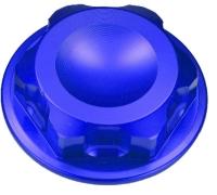 越野车-转向轴螺帽(ASSSN)