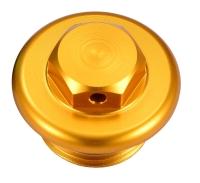 Oil Fill Plugs(ASOP)