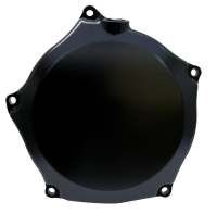 Clutch Cover(ASCC)