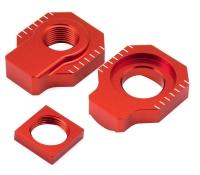 MOTOCROSS-Axle Blocks(ASRAB)