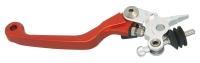 MOTOCROSS-Flexible Clutch Lever(ACLC)