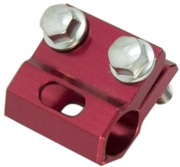 剎車油壓線夾(ABLC)
