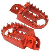 MOTOCROSS-Foot Pegs III (ASF)