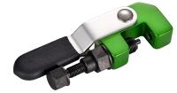 工具-拆链工具(ASOT)