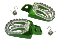 MOTOCROSS-Foot Pegs II (ASF)
