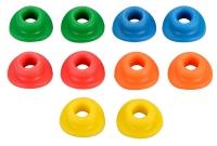 工具-气嘴矽胶垫片(ASOT)