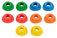 TOOL-Valve Rubber Seals(ASOT)