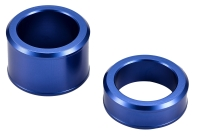 Wheel Spacer-Front(ASWS)