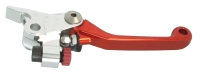 MOTOCROSS-OEM Forged Lever(ACLB)