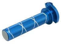 Throttle Tube(ASTT)