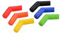 工具-变速杆防尘套(ASOT)