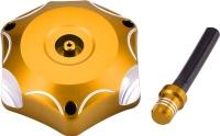 排氣管油箱蓋(ASGT)