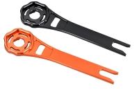 工具-前叉板手(ASOT)
