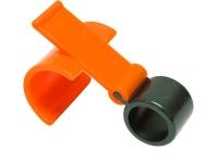 TOOL-Safety Brake Lock(ASOT)