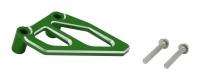 前链条盖板(AFSC)
