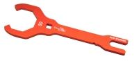 工具-50mm 前叉板手(ASOT)