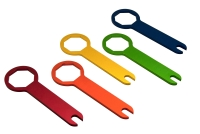 TOOL-Auto State Fork Cap Wrench(ASOT)