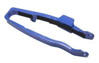 MOTOCROSS-Dirt Cross Front Chain Slider(ASCG)