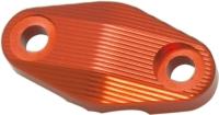 Brake Line Clamp(ABLC)