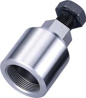 Flywheel Puller(ASFWP)
