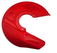 Cens.com 牒煞車盤蓋(ASDC) 匯恆機械實業股份有限公司