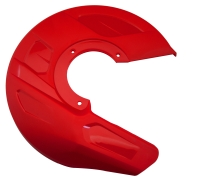Front Disc Guard 270mm(ASDC)